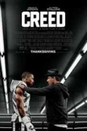 Creed: La leyenda de Rocky 2015