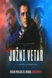 Juzni Vetar 2018