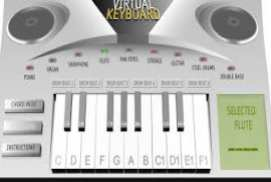Rose Glen North Dakota ⁓ Try These Virtual Piano Software For Pc