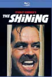 The Shining 1980