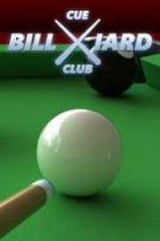 Cue Billiard Club: 8
