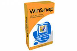 WinSnap 5.1