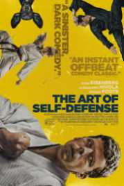 The Art of Self Defense 2019