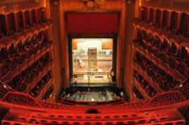Metropolitan Opera 2019